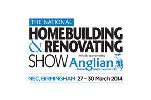 National Home Building & Recovating